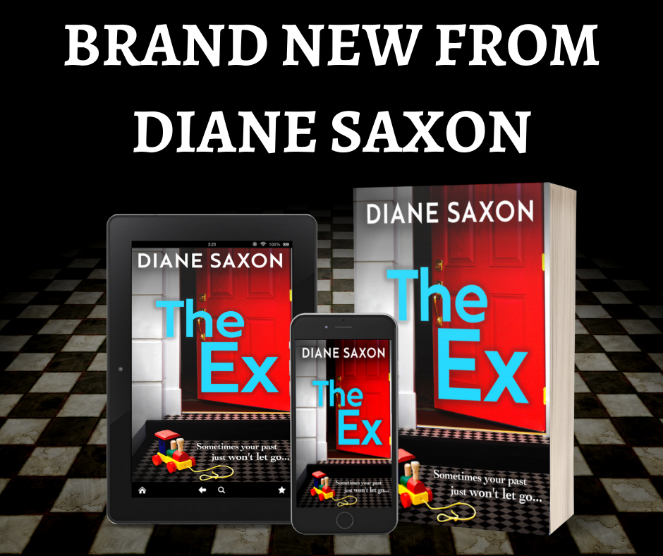 The EX. Book Four